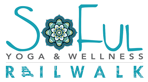 Soful Yoga & Wellness